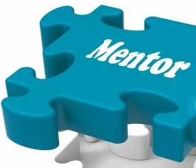 mentor-puzzle-shows-knowledge-advice-mentoring-and-mentors-100211451